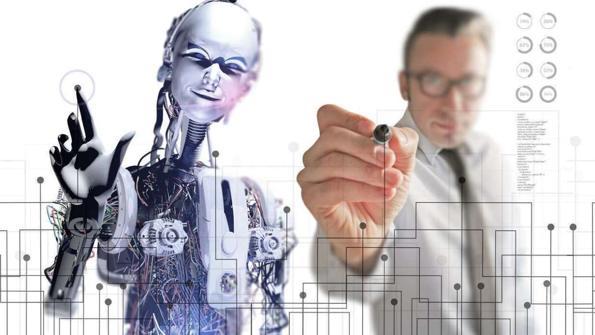 Encoding Human and Machine Knowledge for MachineLearning