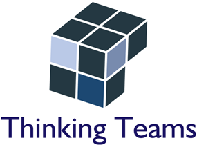 Thinking Teams